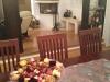 living-room-fireplace-mediu