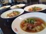 Eveniment Weekend Gastronomic - 12 aprilie 2013