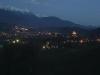 panorama-bran-seara-m