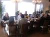 event-breakfast-mediu