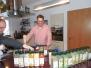 Prezentare Condimente Fuchs - 14 Decembrie 2013