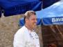 Barbecue Party cu Jakob Hausman - 22 iunie 2013