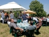barbecue-event-mediu