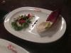 salata-speciala-m
